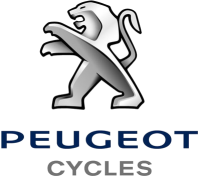 peugeot-cycles-logo