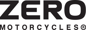 zero-motorcycles-wordmark-black